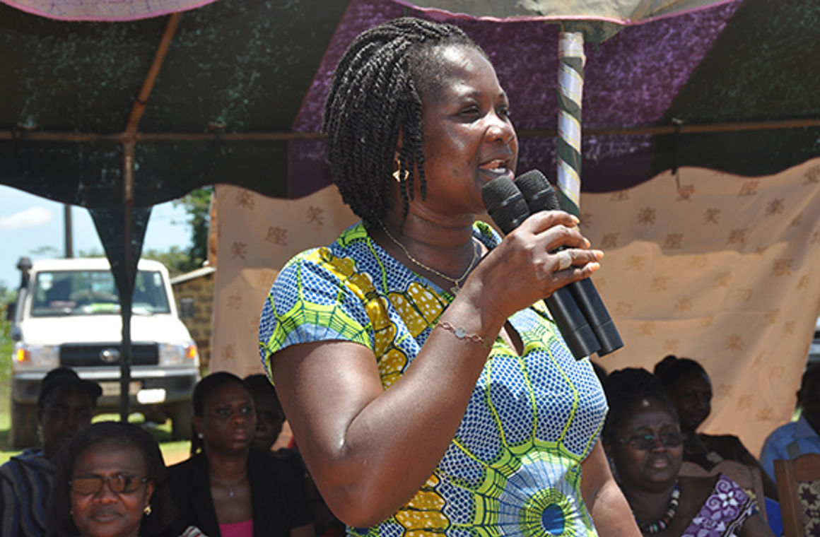 insights-from-cocoa-lifes-international-womens-day-celebration-in-ghana
